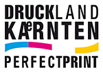 Druckland Kärnten